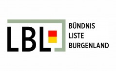 Liste Burgenland: Frauen Equal Pay Day
