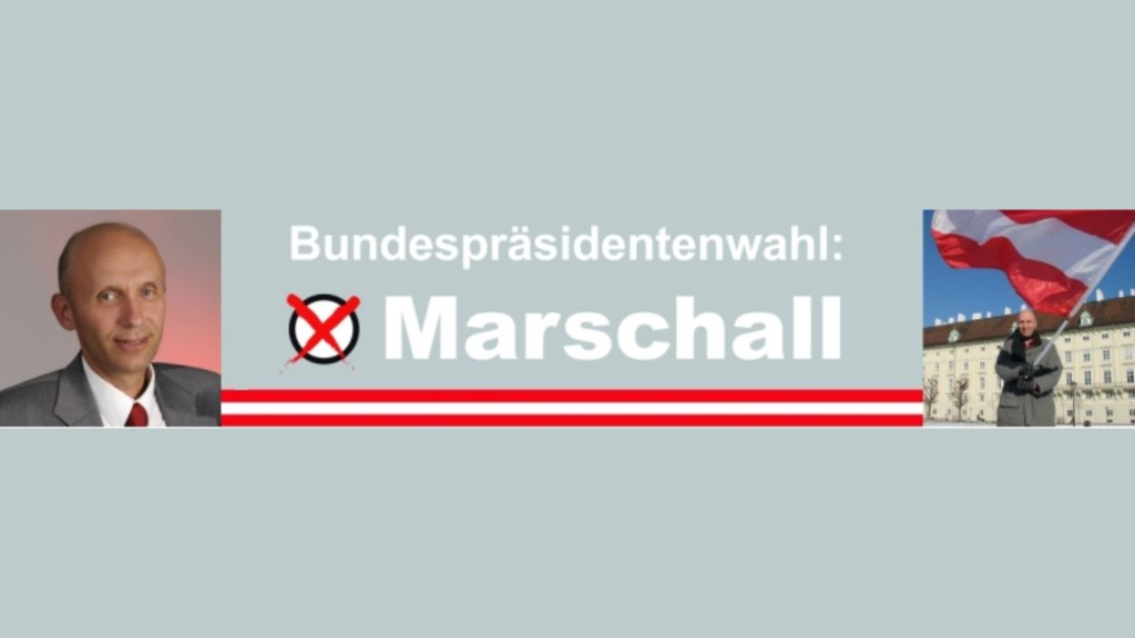 Mag. Robert Marschall