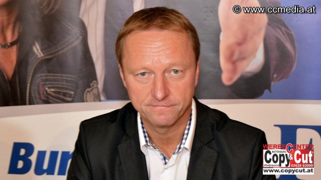 Johann Tschuertz