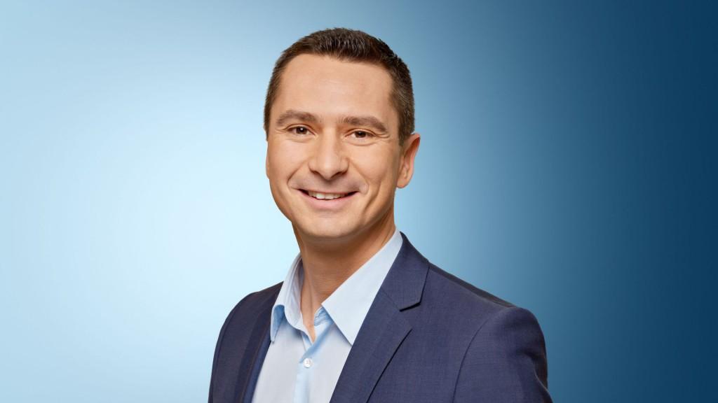 SPÖ Hergovich