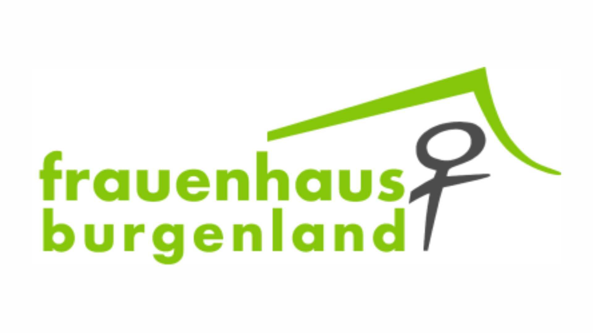 frauenhaus