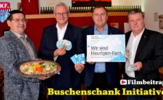Buschenschank Initiative