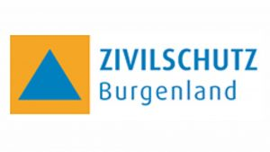 bszv logo