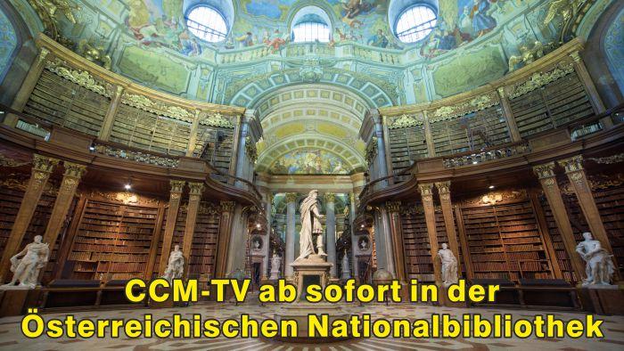 ccm-tv onb