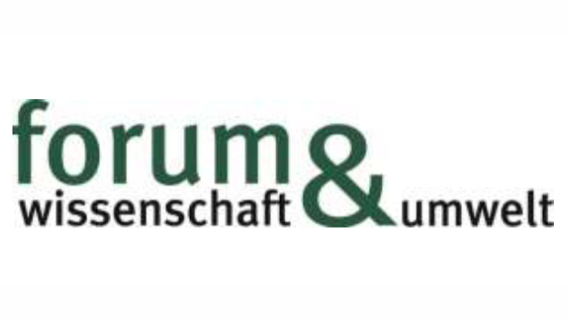 fwu logo